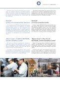 9-Monatsbericht 9-Month Report - Rational - Seite 5