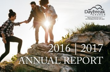 2016-2017 Annual Report High Res_2