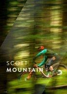 bikeimpuls SCOTT Workbook 2018 - Seite 5