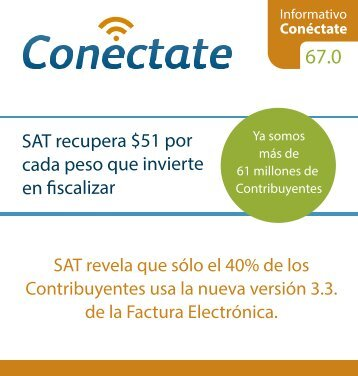 Conéctate_67
