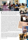 Cranford Review 2016-2017 (Annual edition 2017) - Page 3