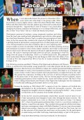 Cranford Review 2016-2017 (Annual edition 2017) - Page 4