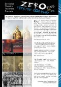 Cranford Review 2016-2017 (Annual edition 2017) - Page 5