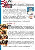 Cranford Review 2016-2017 (Annual edition 2017) - Page 6