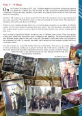 Cranford Review 2016-2017 (Annual edition 2017) - Page 7