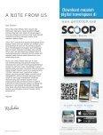 TravelXpose.com - Edisi Februari 2017 - Page 4
