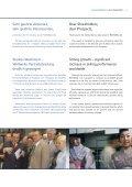 Half Year Report Q2 2003 Halbjahresbericht - Rational - Seite 3
