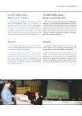 Half Year Report Q2 2003 Halbjahresbericht - Rational - Seite 7