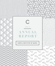 Curtis_AnnualReport_Fall2017_RevisedSept19