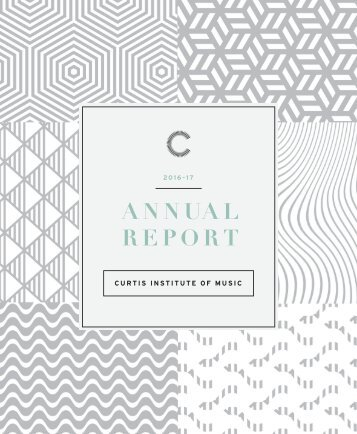 Curtis_AnnualReport_Fall2017_RevisedSept19