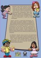 Revistinha Gomes Freire corel 8 web - Page 2