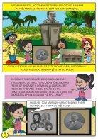 Revistinha Gomes Freire corel 8 web - Page 5