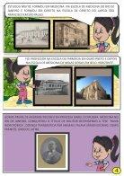 Revistinha Gomes Freire corel 8 web - Page 6