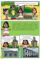 Revistinha Gomes Freire corel 8 web - Page 7
