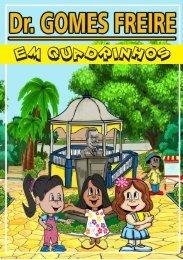 Revistinha Gomes Freire corel 8