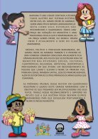 Revistinha Gomes Freire corel 8 - Page 2
