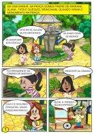 Revistinha Gomes Freire corel 8 - Page 3