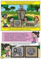 Revistinha Gomes Freire corel 8 - Page 5