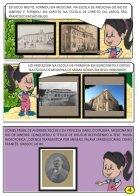 Revistinha Gomes Freire corel 8 - Page 6