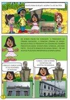 Revistinha Gomes Freire corel 8 - Page 7