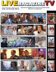 LIVE Magazine Issue #263 September 15, 2017 - Page 4