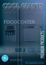 PDF GE 2009