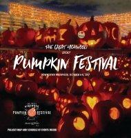 PumpkinFest_100517