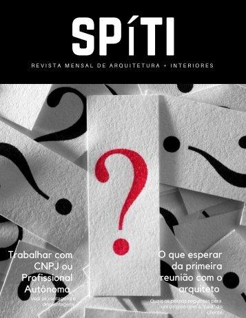 Revista 09-2017 - Abrir CNPJ e Primeiro contato