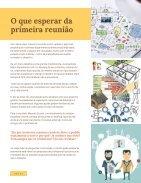 Revista 09-2017 - Abrir CNPJ e Primeiro contato - Page 4