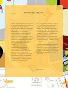 Revista 09-2017 - Abrir CNPJ e Primeiro contato - Page 5