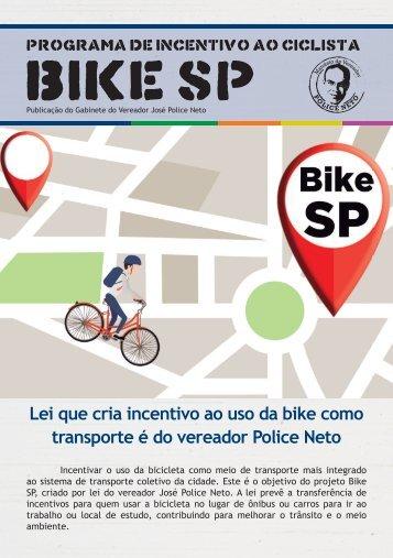 Bike SP