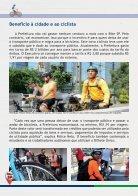 Bike SP - Page 2