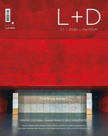 L+D 65