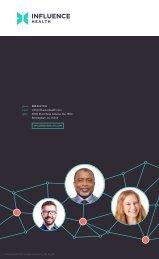 DIG-CXP-Overview Brochure 2017-09-19-ƒinal-b