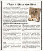 jugos - Page 3