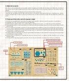 jugos - Page 5