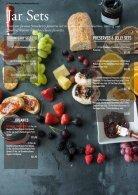 catalog2017-Web - Page 6