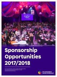 FINAL-2018-Complete-SinglePage-SponsorshipPacket