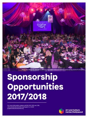 FINAL-2018-Complete-SinglePage-SponsorshipPacket