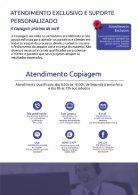 CATALOGO EMPRESARIAL 2017 - Page 6