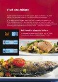 Fisch neu erleben - Rational - Seite 7