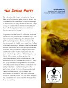 The Irie Jamaican Patty Party Primer and NYC Patty List ! - Page 3