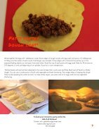 The Irie Jamaican Patty Party Primer and NYC Patty List ! - Page 7