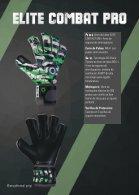 Catálogo Elite Sport México - Page 2