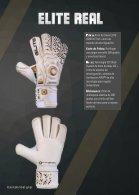 Catálogo Elite Sport México - Page 6