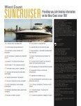 2017 SunCruiser West Coast - Page 3