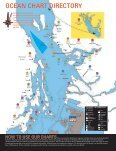 2017 SunCruiser West Coast - Page 4