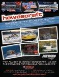 2017 SunCruiser West Coast - Page 6