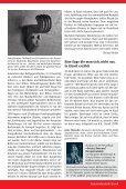Gemeinde Giswil 2017-38 - Seite 3