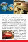Gemeinde Giswil 2017-38 - Seite 6